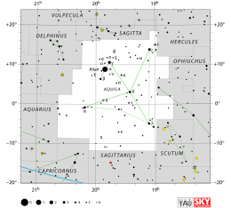 Aquila-constellation-map.png