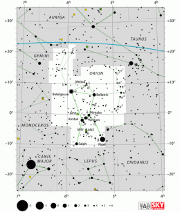 Orion-constellation.png