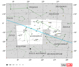 Aquaris-constellation.png